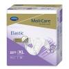 Inkontinenčné nohavičky MoliCare Elastic 8 kvapiek veľkosť XL