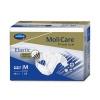 Inkontinenčné nohavičky MoliCare Elastic 9 kvapiek veľkosť M