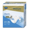Inkontinenčné nohavičky MoliCare Elastic 6 kvapiek velikost XL