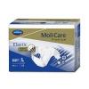 Inkontinenčné nohavičky MoliCare Elastic 9 kvapiek veľkosť L