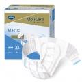 Inkontinenčné nohavičky MoliCare Elastic 6 kvapiek