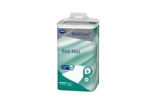 Absorpčná podložka MoliCare Bed Mat 5 kvapiek