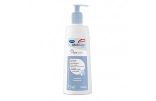 Molicare Skin Umývacia emulzia 500 ml
