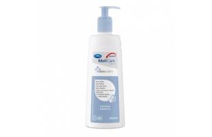 Umývacia emulzia MoliCare Skin s obsahom Panthenolu