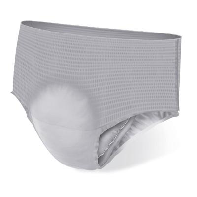 Pánska absorpčná spodná bielizeň MoliCare Men Pants 7 kvapiek